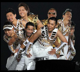 EXILE live tour 2011 TOWER of wish オカザイル.PNG