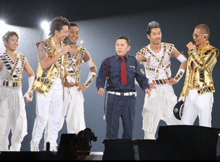 EXILE live tour 2011 TOWER of wish オカザイル2.PNG