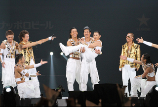 EXILE live tour 2011 TOWER of wish オカザイル3.PNG