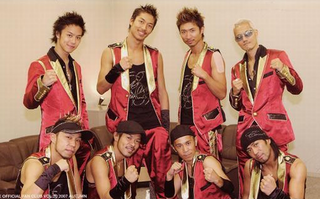 EXILE live tour 2011 TOWER of wish オカザイル4.PNG
