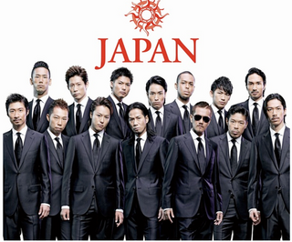EXILE live tour 2011 TOWER of wish2.PNG